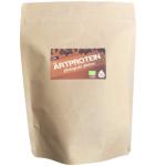 Ärtprotein - Go For Life
