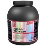 Ärtprotein - Vegan protein