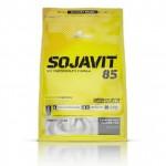 Sojaprotein - Sojavit 85