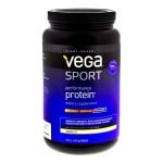 Vega Sport Performance Protein Vanilj - Vegetarian Protein