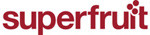 Proteinsmoothie - Superfruit logo