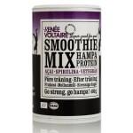 Proteinsmoothie - Vegetarianprotein